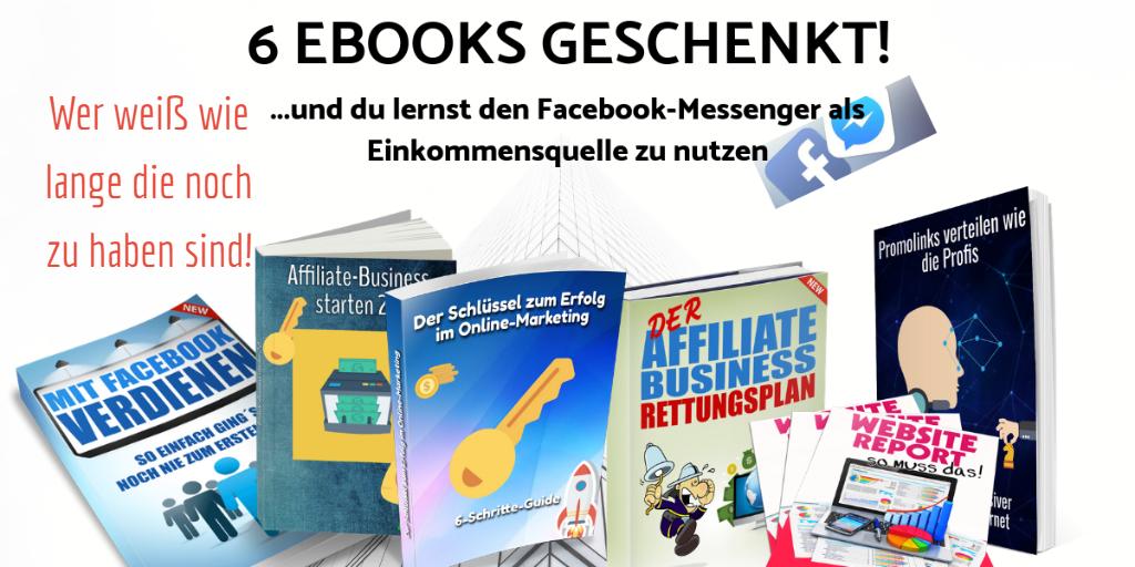 affiliate chatbot business hartmut boerner pablo 1024x512 - Chatbot-Funnel