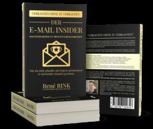 e-Mail-insider-buch-verdienemit.de HOL ES DIR JETZT