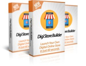Digi-Store-Builder