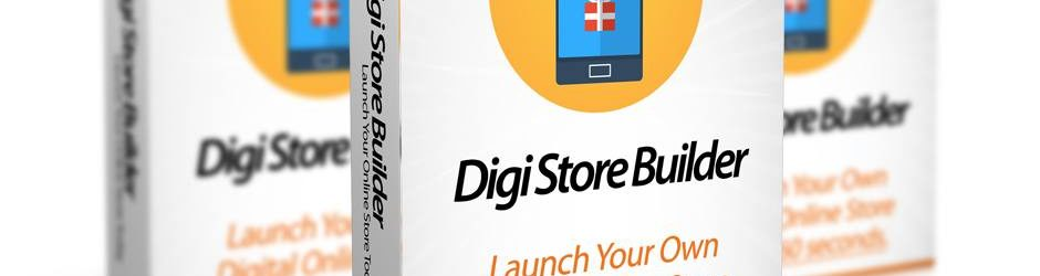 Digi Store Builder 940x250 - Azon Profit Builder Review – Create Profitable Amazon Sites in 1-Click