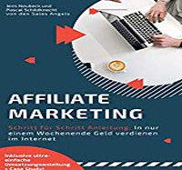 affiliate-marketing-pascal-schildknecht-verdienemit-41+6q5ZopCL._SL200x200