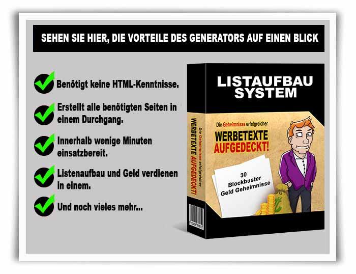 vorschau - Business to Business