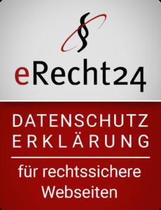 erecht24 siegel datenschutz rot gross 230x300 - Datenschutzerklärung