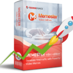 product1 150x150 - Memester Review – Get Fresh Leads And Sales On Complete Autopilot