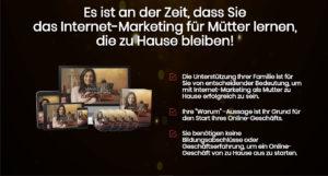 internetmarketingfuermamas  300x161 - Internet Marketing für Mütter